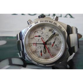2958985481a Relogio Universal Geneve Senna - Relógio Masculino no Mercado Livre ...