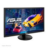 Monitor Gamer Asus Vp278h-p, 27 , 1920x1080
