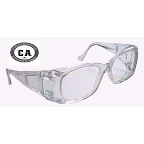 Lente Sony Zais De Grau Outras Marcas - Óculos Branco no Mercado ... 2a3c617234