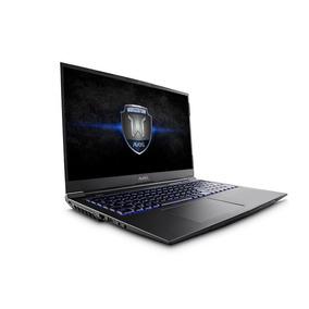 Notebook Profissional Avell C55 Gtx 1050ti Core I7 16gb M.2