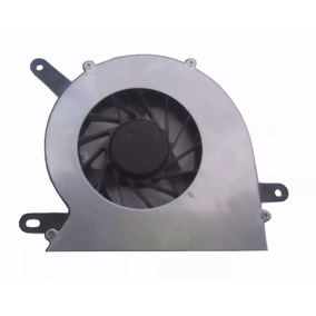 Cooler Notebook Cce Win T545p+ T23b I30s / Pn: 731504600112