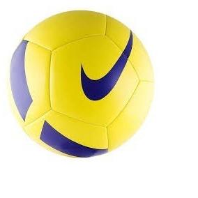Balones De Futbol Soccer Nike Baratos en Michoacán en Mercado Libre ... 9f3c97d83e762