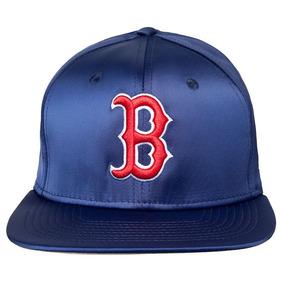 Bone New Era Boston Red Sox Snapback Direto Dos Eua - Bonés para ... 5fe776f04b1