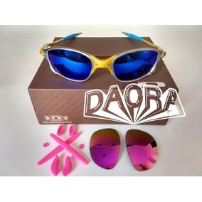 a9069b8383de2 Cartao Teste Polarizado - Óculos De Sol no Mercado Livre Brasil