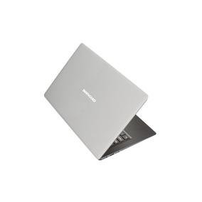 Notebook Banghó Cloudbook Celeron 3gb 14¨fhd Win10 Office365