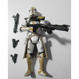Clone Trooper 327th Star Corps