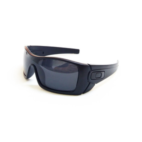 Lente Oculos Oakley Batwolf Polarizada - Calçados, Roupas e Bolsas ... e426be5a16