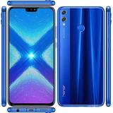 Huawei Honor 8x 64gb $240, Huawei Y6 2019 $168, Y7 2019 $200