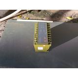 b33ac68c004 Relê De Segurança Para Acionamento De Maquinas J2m Coel