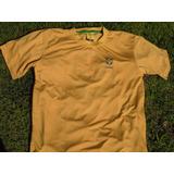 Camisa Da Seleção Brasileira Brasil