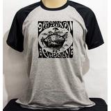 Camiseta Masculina Jefferson Airplane no Mercado Livre Brasil 26284553730