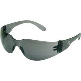 Oculos Ss - Óculos no Mercado Livre Brasil 110dccc3e1