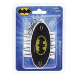 Fundas Creativas Para Golf 26961 Batman Tee Caddy