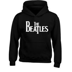 Sudadera Sueter Chamarra The Beatles John Lennon