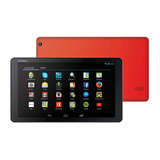 Tablet Admiral Fire 10 16gb Hd 8gb Android Wifi Refabricado