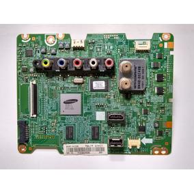 Placa Principal Samsung Un32fh4205g - Original