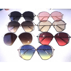 f4ae98e87a8f3 Coleção Verão 20018 - Óculos no Mercado Livre Brasil