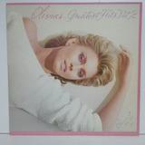 Lp Olivia Newton John- Greatest Hits-1982