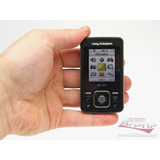 Sony Ericsson T303 - Colecionador
