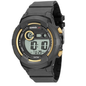 Relógio Speedo 11001l0evnp2 Original
