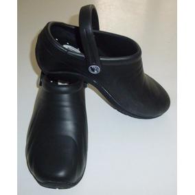 Zapatos Suecos En Bogota - Zapatos para Hombre en Mercado Libre Colombia 9d592a2f6ef