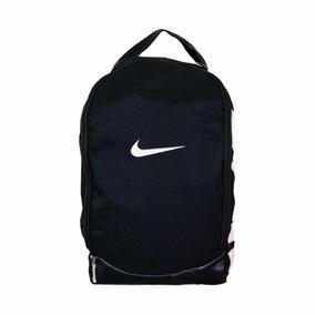 Excelentes Zapateras Futbol Nike 100% Sport Envio Gratis