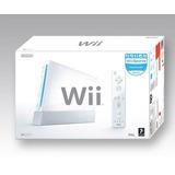 Nintendo Wii, Wii Balance Board, Guitar Hero Guitarra