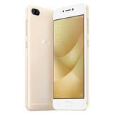 Celular Asus Zenfone 4 Max 5.2 Ram 2 Gb 16gb - 4g Dorado