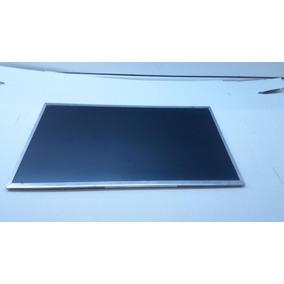 Notebook Samsung Rv 411 Tela