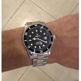 Relojes Rolex Submariner Automáticos Clásico