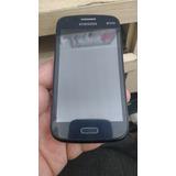 Samsung Galaxy S3 Duos Gt-i8262b0-defeito-não Carrega