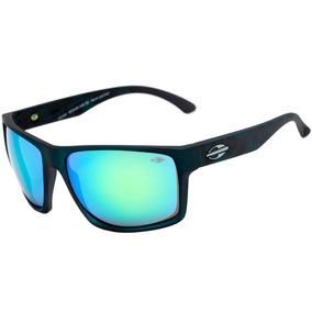 Oculos Sol Mormaii Carmel Petroleo Fosco C  Camuflado C  Nf 0305c18568