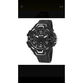 645d5884a818a Relógio Masculino em Jardim Flor da Montanha