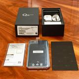 Lg Q6 Prime 32gb - ¡nuevo!