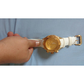 157a58b3a83 Invicta Reserve Serie Ouro - Joias e Relógios no Mercado Livre Brasil