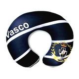 Almofada Pescoço Travesseiro Para Viagem Do Vasco Da Gama Ii dadf690c2ace8