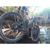 Bike Aro 29 Groove Riff 90 11,9kg
