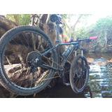 Bike Aro 29 11v Groove Riff 90 11,9kg