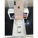 Apple Iphone Xs Max 64gb Nuevos
