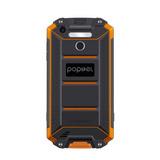 Poptel P9000 Max Rugged Phone 4g Telefono Movil 9000