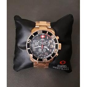 64f162df5405 Venta De Relojes Suizos - Relojes Pulsera en Mercado Libre Perú