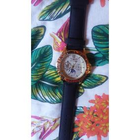 Vendo Esses Relógio Original Os Dois