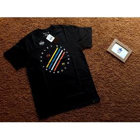 Camiseta Malha Hurley Nova - Calçados 564d33f1fa199