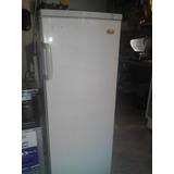 Congelador Y Freezer Vertical Marca Rania De 185 Lt.