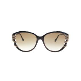 Gafas De Sol Roberto Cavalli Rc 972s 20f Agatadas Para Dama 32f74d14e6e2