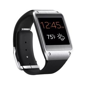 Reloj Smartwatch Samsung Galaxy Gear 4gb Bluetooth Nuevo