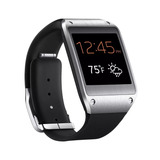 Reloj Smartwatch Samsung Galaxy Gear 4gb Bluetooth Nuevo