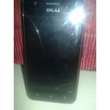Celular Blu Dash L3