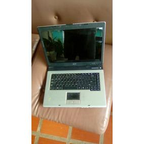 Laptop Acer Aspire 3000 Solo Para Respuesto