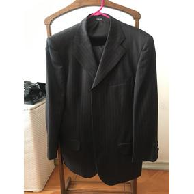 Trajes De Vestir Cacharel Talla 46 (vea También Venta Trial